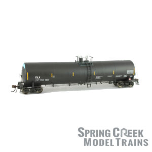 Model Train & Railroad Hobby Store in Nebraska | Spring
