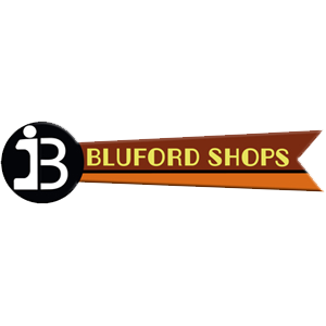 Bluford Shops (HO)