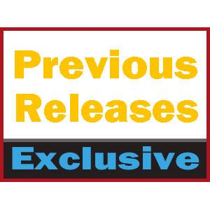 Previous Exclusives