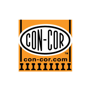 Con-Cor Trains (HO)