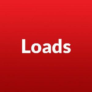 Loads