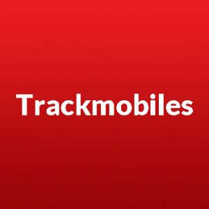 Trackmobiles