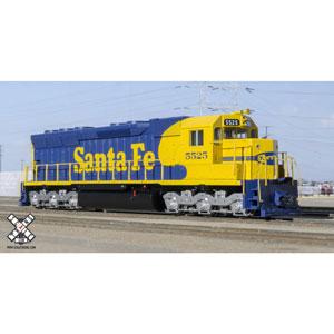 """Operator"" SD45 Diesel Locomotive"