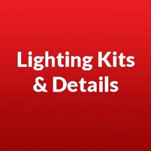Lighting Kits / Details