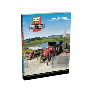Walthers Catalog