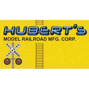 Hubert's (HO)